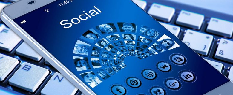 What's social media all about and can it help your business?
