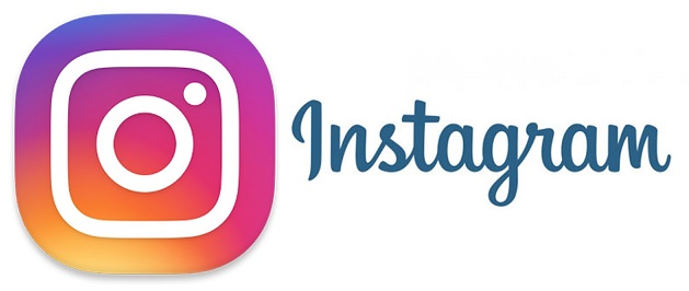 Instagram gives your business a great platform to promote your products