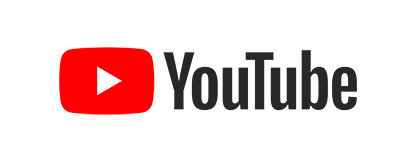 Not just for funny videos, many businesses use YouTube to reach their customers